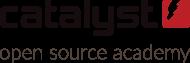 Logo of FLOSS Academy